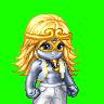 Pastariza's avatar