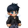 -Renegade  Of Rock-'s avatar