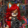 wxytsnowolf's avatar