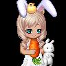 Kaori Micah's avatar