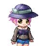 little yilin's avatar