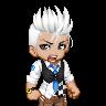 OneUglyFool's avatar