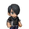 No1_nin's avatar