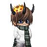 Gdk Was Here's avatar