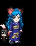 Kumori Kitsune787's avatar