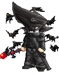 xXgothic-angel-of-deathXx