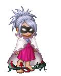 tgrocks01's avatar