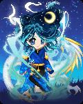 RankaLee17's avatar