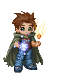 Rioh777's avatar