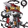 Maxymous Prime's avatar