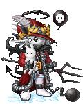 Maxymous Prime
