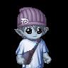 brianjason011's avatar