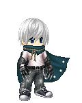 Xx--XNekoSenpaiX--xX's avatar