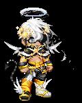 KissMyTralala's avatar