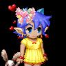 froggie-girl-67's avatar