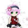 [Medical Nin Sakura]'s avatar