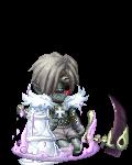 kia2kbraler's avatar