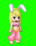 Xx_In your dreamz_xX's avatar