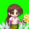 Sango82546's avatar