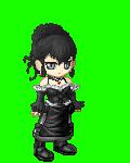 Besaid Guardian Lulu's avatar