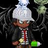 Kuro Kiddo's avatar