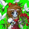 Silver_Okami_bara's avatar