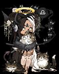 XForbidden_BelieverX's avatar