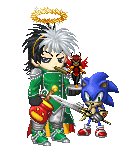 Seamark's avatar