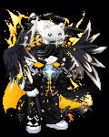 Equir's avatar