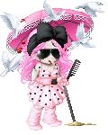 T T M F's avatar