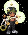 3G_thejerk's avatar