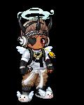 ayoo PJ X 500's avatar