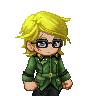 CaptainLizard's avatar