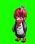 xxkichisu