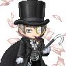 Lymphmentis's avatar