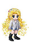 LoUiSe_lUv's avatar