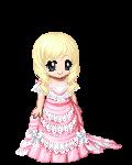 Maraliciousx's avatar