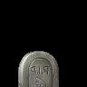 Gwen Snow's avatar