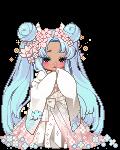 LemonStrawberryPie's avatar