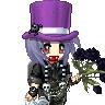 vladfan13's avatar
