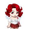 Nei-Tiri's avatar