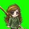 ddropaheart_bbreakaname's avatar
