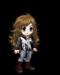 peach_941's avatar