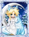 xXFox QueenXx's avatar