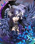 sakurahimesamaa's avatar