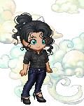 nialove45's avatar