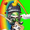 dramaqueen22's avatar