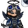 Outlandish Outsider's avatar