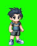 Jake Irving's avatar