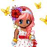 stardust_dream12's avatar